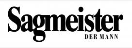 Logo Sagmeister weiß-1