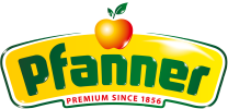 Pfanner-Logo
