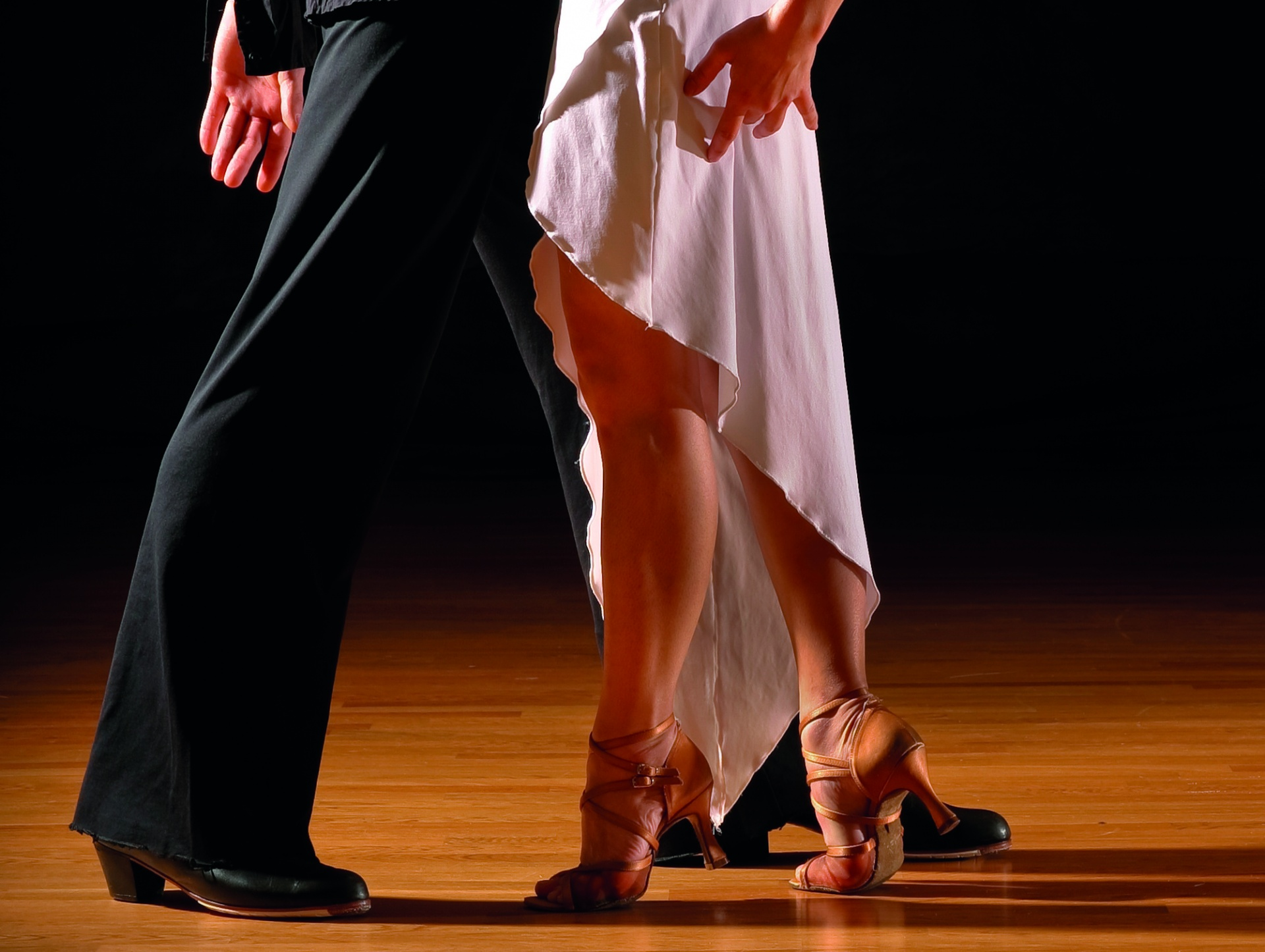 Tanzsportclub Schwarz-Weiß Bregenz